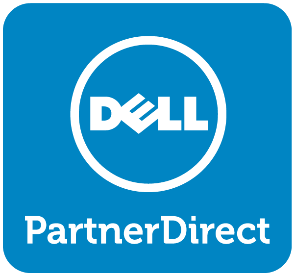 Black Cat IT Support is a DELL PartnerDirect